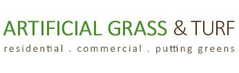 Artificial Grass and Turf – Sacramento, CA